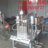 供应聚氨酯发泡胶灌装机及行业设备