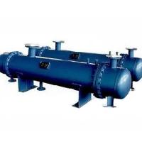 供应河南郑州优质波节管换热器