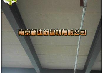 钢结构楼板厂家报价