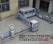 供应桶装水设备 桶装水机器 桶装水设备