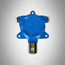 供应用于气体检测的厂家供应分线制氧气气体变送器 气体变送器报价