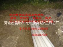 供应非开挖工程施工,非开挖顶管工程,非开挖穿越工程