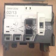 上海M12XEV穆勒连接器图片