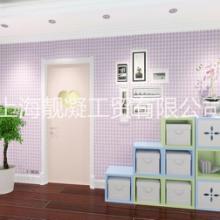 供应西安哪有实木复合门定做上海纯手工木门,西安纯手工木门厂家,西安纯手工木门价格图片