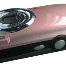 供应东莞长安数码相机手板模型  数码相机手板模型价格