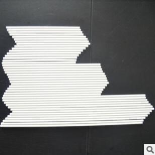 棒棒糖棒 烘焙用纸棒图片