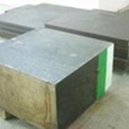 江苏购买放心的DF-2模具钢,图片