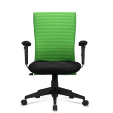 供应用于办公室的办公椅/办公椅厂家直销/永艺家具供