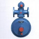 供应RTZ-燃气减压阀 低价供应各种型号调压阀的生产厂家