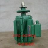 供应山西冷却塔电机价格   冷却塔电机价格、图片、用途