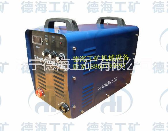 供应kgh-500手提轨道直流电焊机