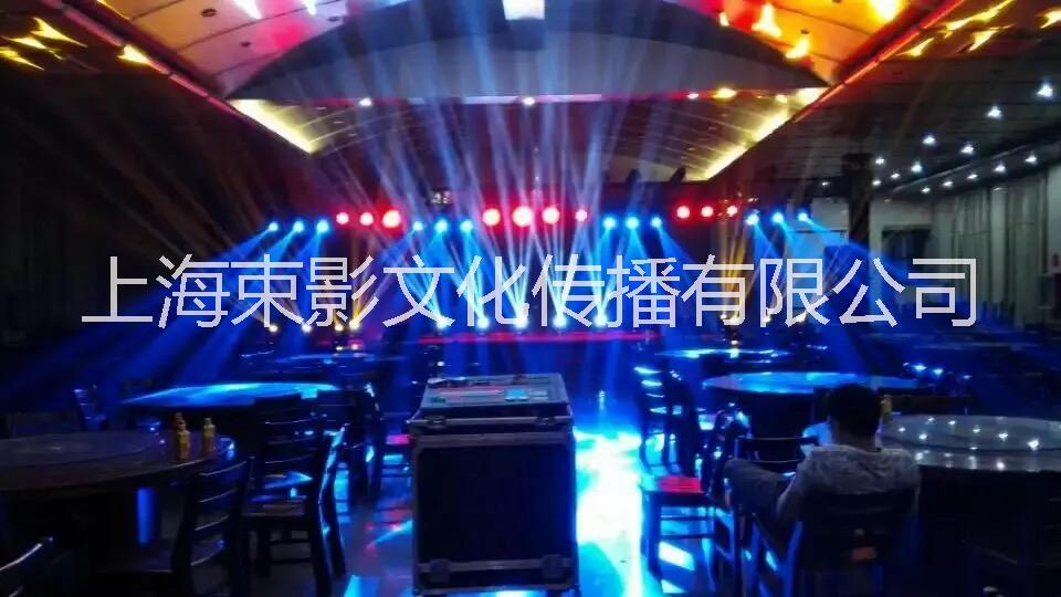 供应上海节日庆典音响租赁 led大屏租赁 桁架租赁公司