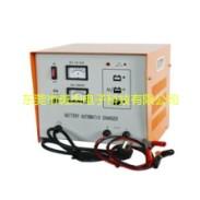 12V 24V 36V 48V 可调充电机图片