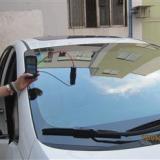 供应优得镀膜玻璃透光率测试仪,有机玻璃透光率计便携式