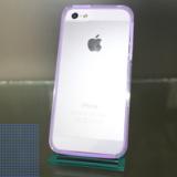 供应长安塑胶手机手板制作厂家 塑胶手机手板制作厂家价格