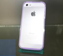 供应长安塑胶手机手板制作厂家 塑胶手机手板制作厂家价格图片