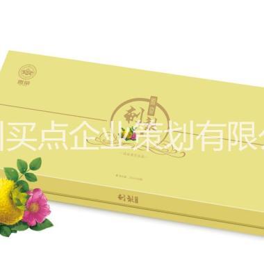 郑州买点食品包装设计/郑州买点画图片/郑州买点食品包装设计/郑州买点画样板图 (4)