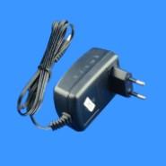 【省内包邮】12v2a适配器开关电源图片