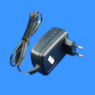 【包邮】12v2a电源适配器dc12v 24W图片