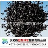 污水处理脱色焦炭滤料/焦炭滤料厂家/焦炭价格