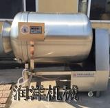 自动腌制机