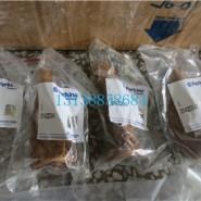 perkins柴油配件水温感应器图片