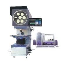 供应3000系列电脑型数字式测量投影仪,电脑型数字式测量投影仪生产厂家,3000系列电脑型数字式测量投影仪价格