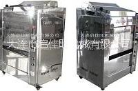 供应用于烤紫菜|炒栗子|炒瓜子的现烤紫菜机操作方法/紫菜机技术