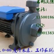 MCL856777冷水机泵图片