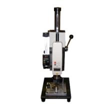 供应HF-JSV500L系列推拉力仪/推拉力计,推拉力计价格图片