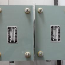 供应ZT2起动电阻器ZT2-75-39A质量第一现货
