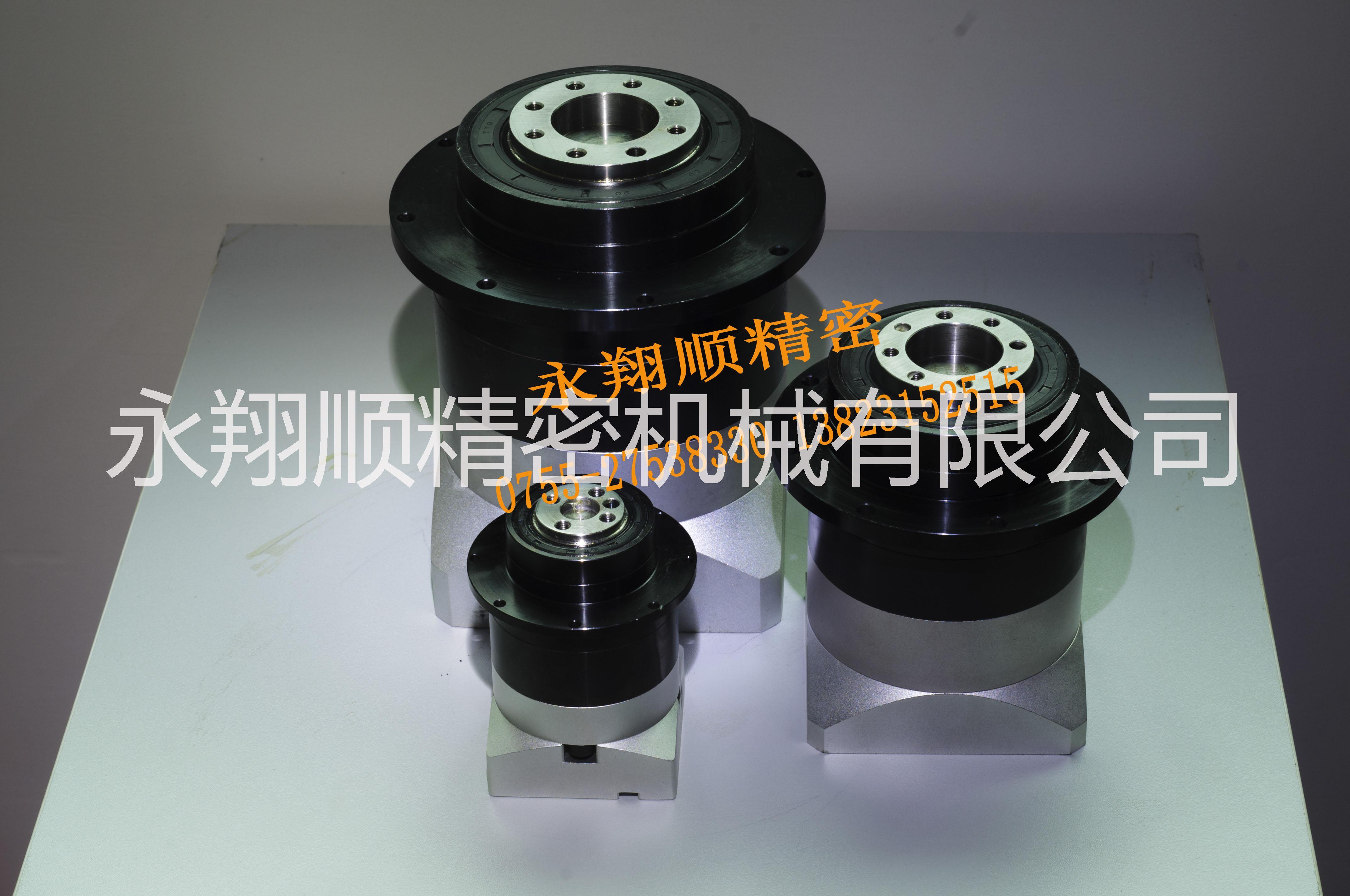 齿轮减速机价格,深圳减速机PLH160齿轮减速机   齿轮减速 齿轮减速机厂家直销