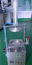 供应邦定机LED扩晶机/芯片扩张机/扩膜机/扩片机/扩晶环/LED焊线机