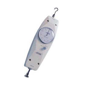 供应指针式拉压计,指针式拉压测力计厂家