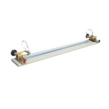 供应通用导体电阻夹具 通用导体电阻夹具报价 通用导体电阻夹具供应商