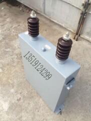 供应BAM12/√3-200-1W并联电容器厂家质保一年
