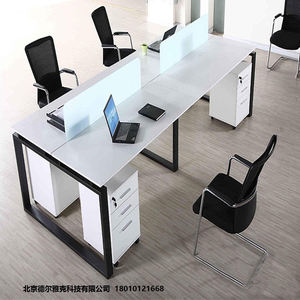 供应北京办公家具价格/办公家具设计/北京办公家具厂家