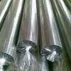 12*0.25薄壁不锈钢小圆管图片
