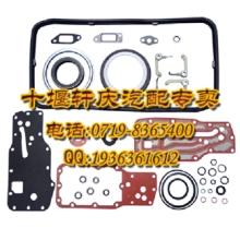 供应用于的厂家供应东风康明斯IS4DE发动机下批发