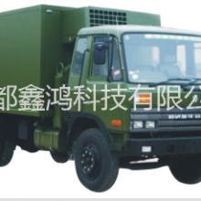 供应新鸿检测5米倒车雷达、新鸿倒车雷达、可视倒车雷达 新鸿检测5米倒车雷达