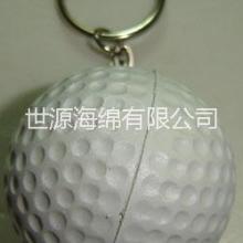 pu压力球/pu促销球/发泄球/玩具球 安全 环保 无毒图片