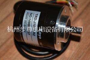 供应TRD-2TH100BF光洋KOYO编码器