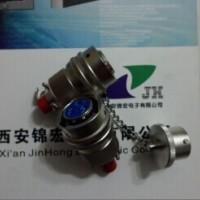 供应Y50DX-1403TK Y50DX-1403ZK圆形连接器规格齐全