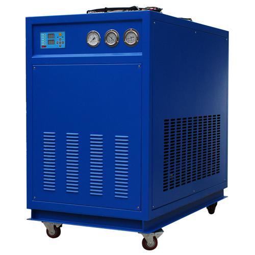 供应低温冷水机RBL-LS-20KW