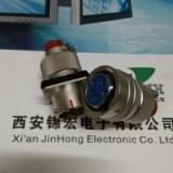 供应Y50DX-1405TJ Y50DX-1405ZK圆形连接器规格齐全价优