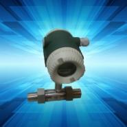 供应用于流量计的XRLWGY-BG高压游刃电池供电涡轮流量计