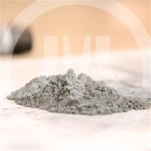 供应高品质耐火材料用碳化硅微粉