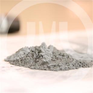 耐火材料用碳化硅微粉图片