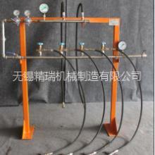 供应CNG氮气置换装置生产厂家价格批发