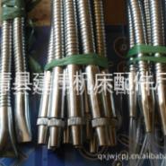 浙江宁波机床冷却管供应图片